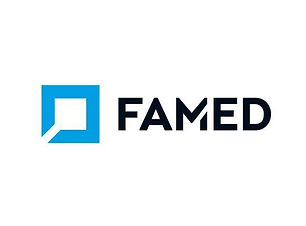 Logo_MediquiptPR_Famed.jpg