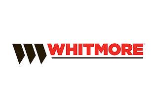 Logo_PEOTech_Whitmore.jpg
