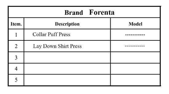 Brand Forenta.jpg