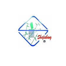 Logo_PEOTech_Shajiabang.jpg