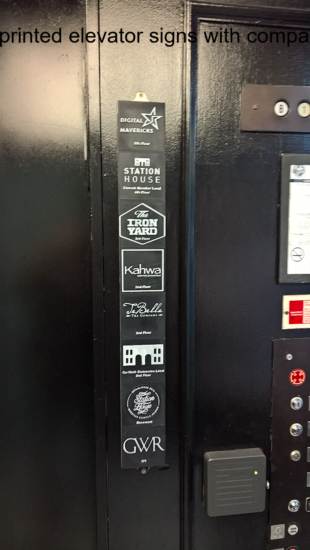 3d printed elevator sign_edited.jpg