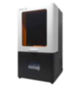 FreeDimension Epax X1