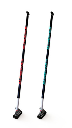 Sling Stick red and teal copy.jpg