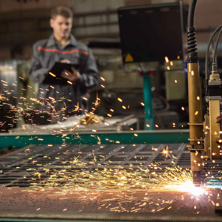 Grants and Incentives for Manufacturers