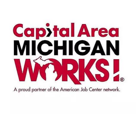 Capital Area MI Works! Most Valuable Partner