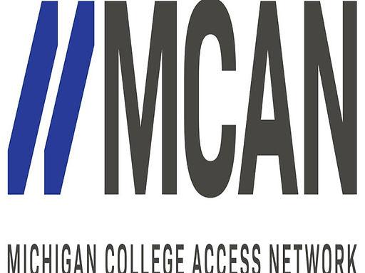 MCAN Awards $10K Grant