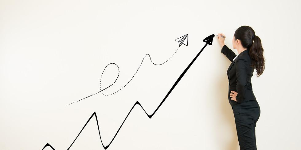 Webinar   Creating a Data Culture for Growth