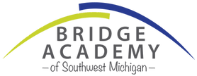Bridge-Academy-SWM-logo (2).png