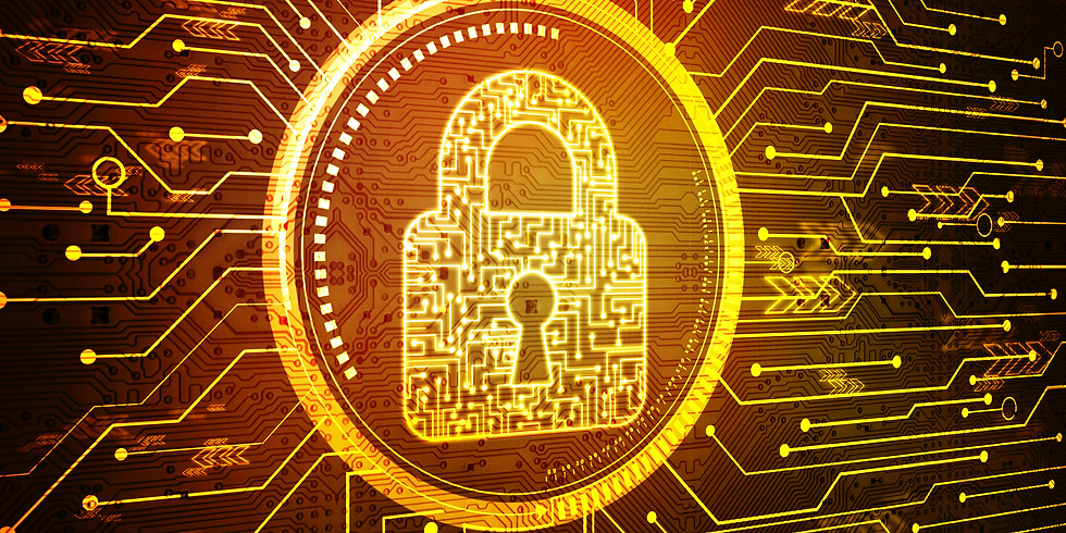 Protecting Data in the New Environment