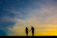 casal, por do sol, sunset, couple, casameto, wedding, session, ensaio