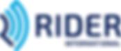 Logo-Rider.png