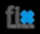 fix hc logo color 6.png