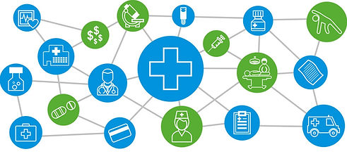 healthcare maze large.jpg