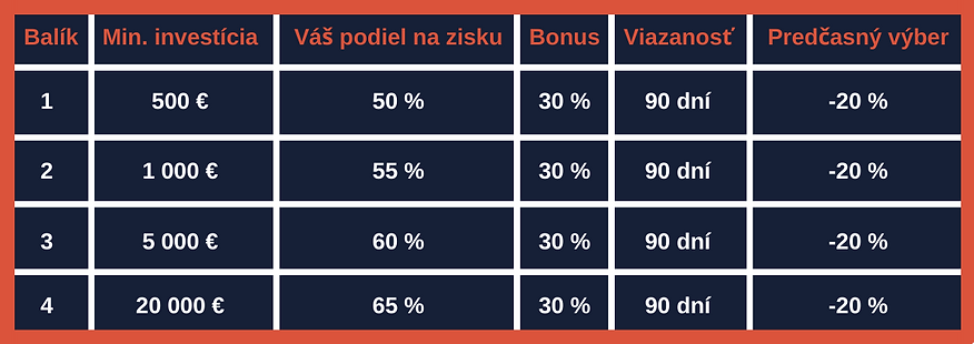 tabulka2.png