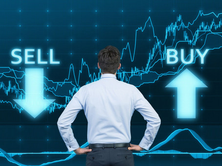 Čo sú divergencie a ako ich správne používať?