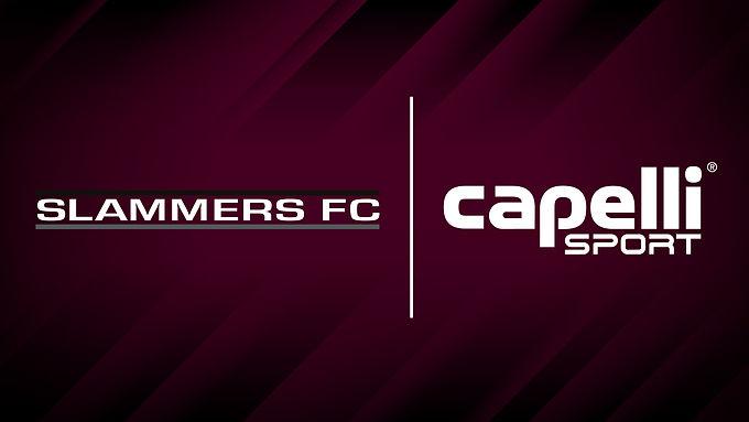 Slammers FC