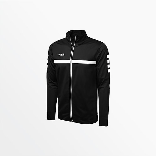 ADULT SPARROW TRAINING JACKET