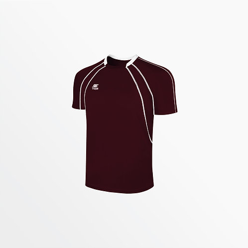 YOUTH RAVEN SHORT SLEEVE JERSEY