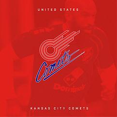 KC Comets 460x460-01.jpg