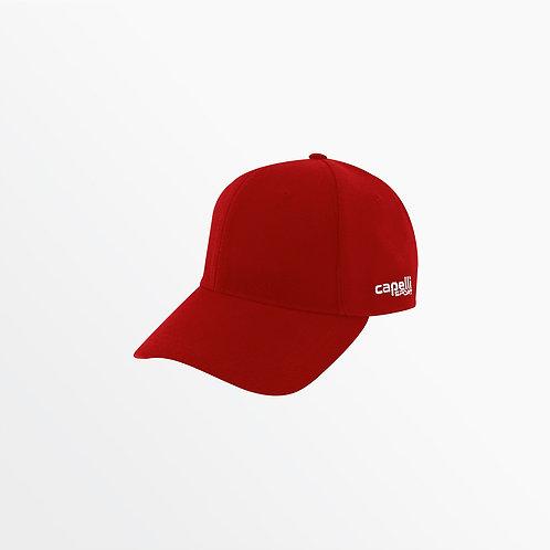 YOUTH CS TEAM BASEBALL CAP