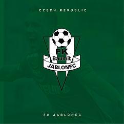 FK Jablonec 460x460-01.jpg
