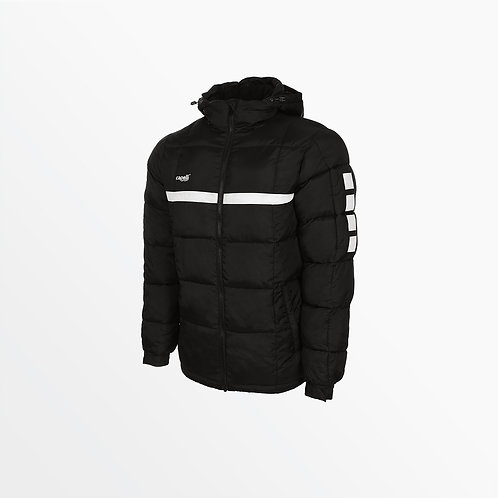 YOUTH SPARROW WINTER JACKET