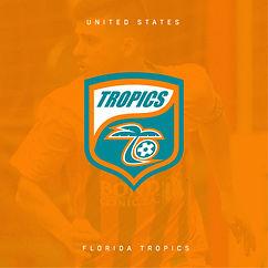 Florida Tropics 460x460-01.jpg