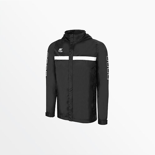 YOUTH SPARROW RAIN JACKET