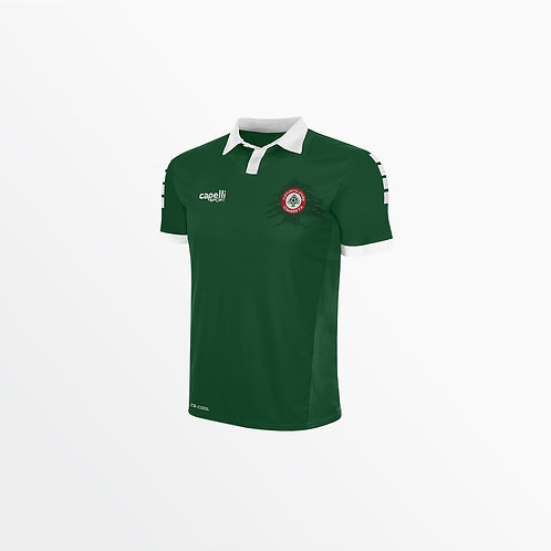 YOUTH LEBANESE NATIONAL TEAM GOALKEEPER JERSEY