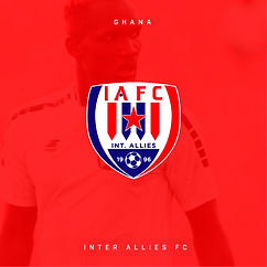 Inter Allies 460x460-01.jpg