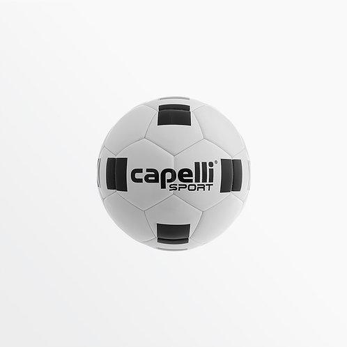 4-CUBE CLASSIC TEAM SOCCER BALL