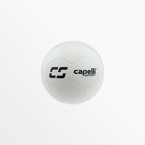 FUSION TEAM SOCCER BALL