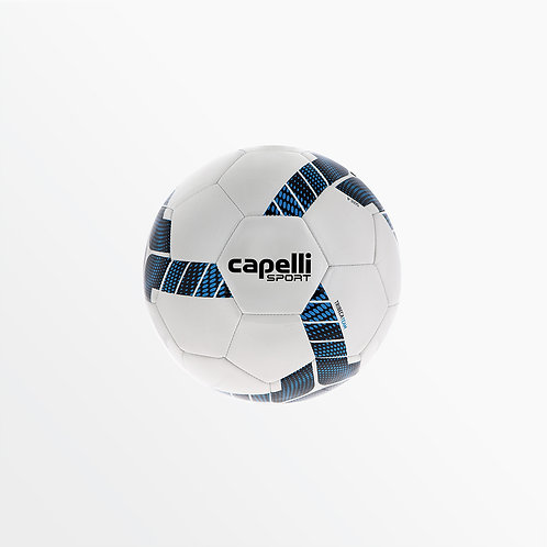TRIBECA TEAM -MACHINE STITCHED SOCCER BALL
