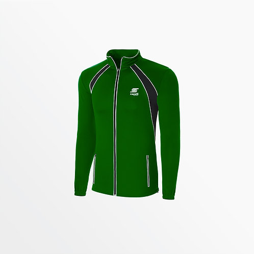 YOUTH RAVEN TRAINING JACKET