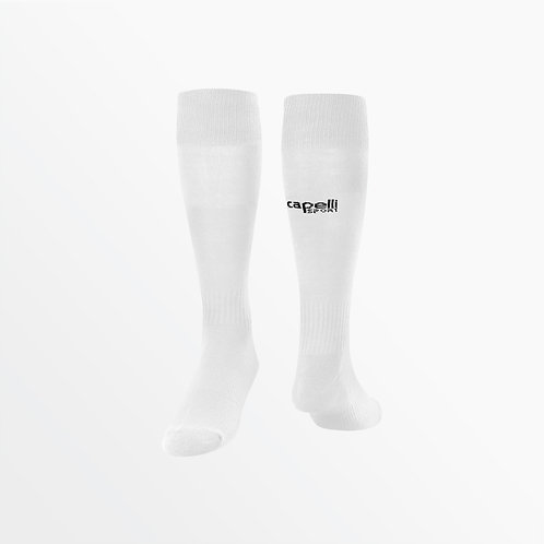 CS ONE SOFT II SOCKS