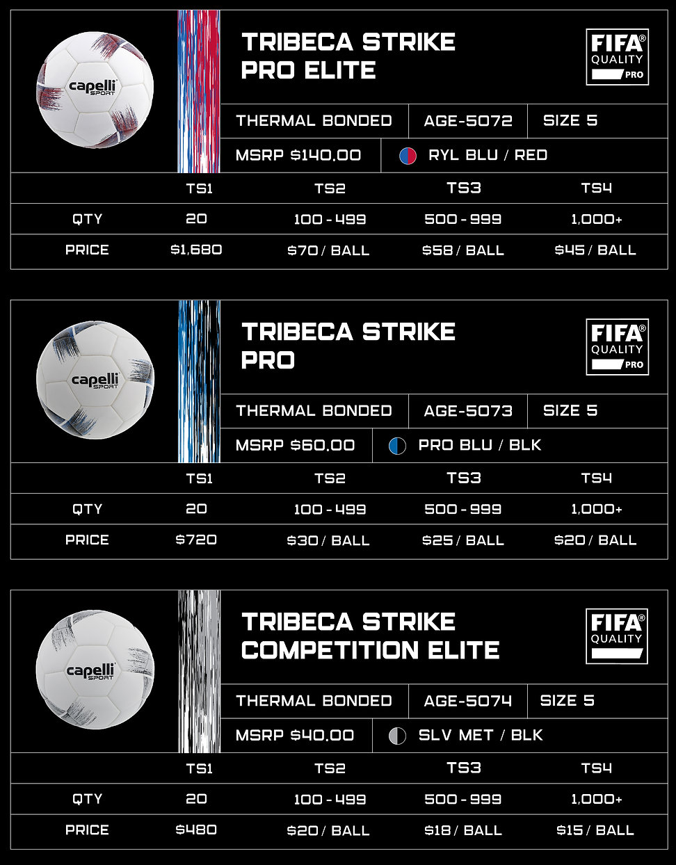 Tribeca Strike Pricing 300x900-01.jpg