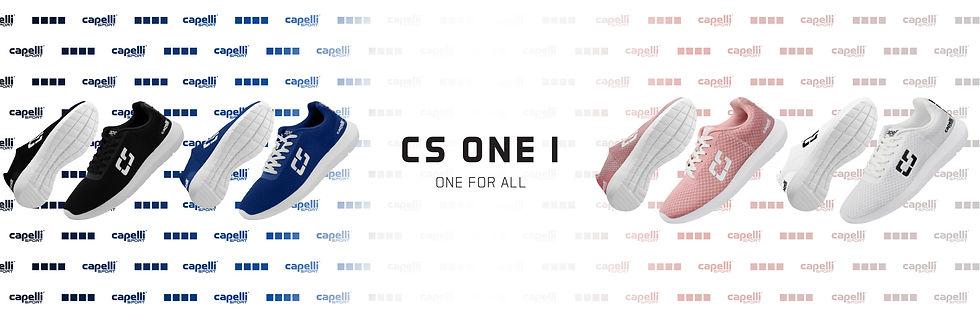 CS ONE Header_Youth-01.jpg