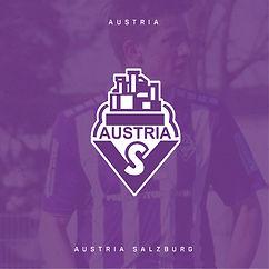 Austria Salzburg 460x460-01.jpg
