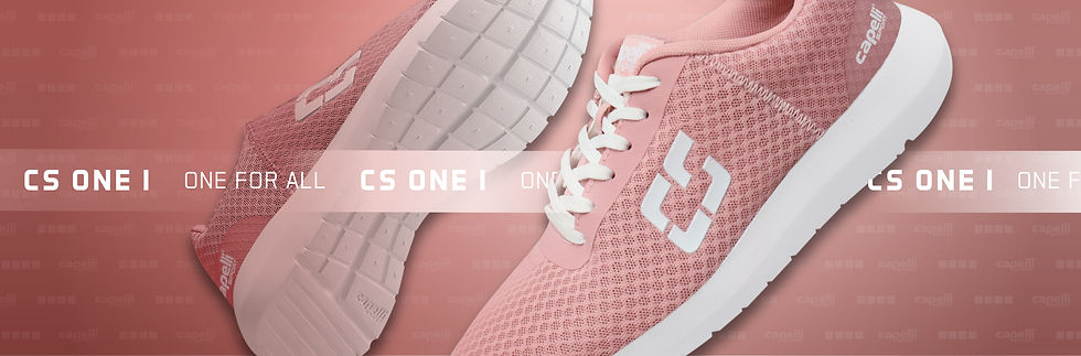 CS ONE Header_Womens-02.jpg