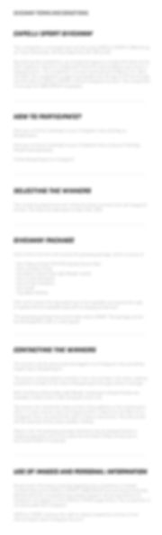 Giveaway Terms and Conditions-01.jpg