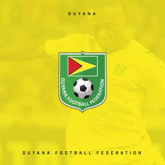 Guyana Football Federation 460x460-01.jp