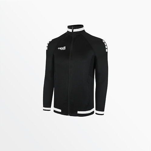 MEN'S UPTOWN TRAINING JACKET