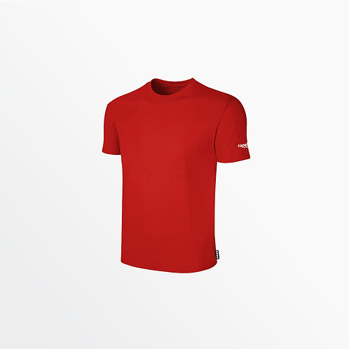 YOUTH BASICS SHORT  SLEEVE TEE SHIRT