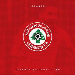 Lebanon 460x460-Hover-01.jpg
