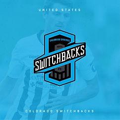 Colorado Switchbacks 460x460-01.jpg