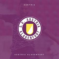 Austria Klagenfurt 460x460-01.jpg