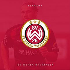 SV Wehen Wiesbaden 460x460-01.jpg