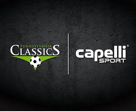 CS-PA-Classics-Partnership-700x572.jpg