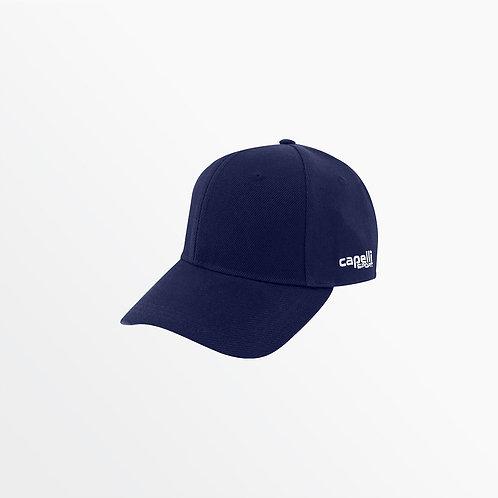 ADULT CS TEAM BASEBALL CAP