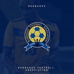 Barbados FA 460x460-01.jpg